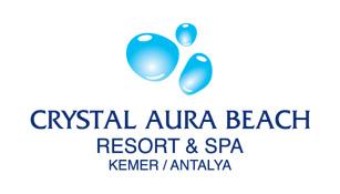Crystal  Aura Hotel