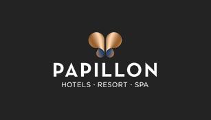 Papillon Zeugma Hotel