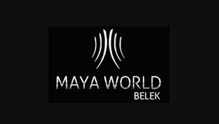 Maya Wold Hotels