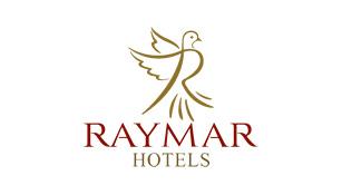 Raymar Hotel