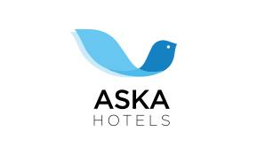 Aska Hotels