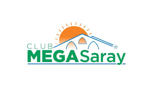 Club Megasaray Hotel