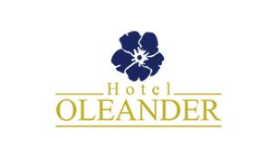Oleander Hotel
