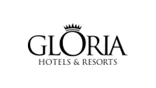 Gloria Golf Hotels