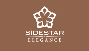 Side Star Hotel