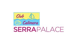 Calimera Serra Palace