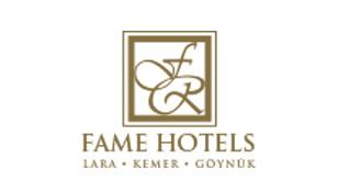 Fame Hotels