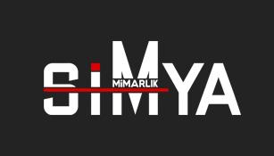 Simya Mimarlık