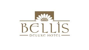 Bellis Delux Hotel