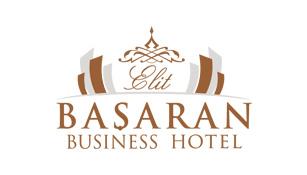 Başaran Hotels