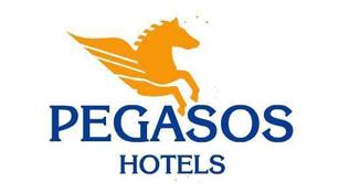 Pegasos Hotels