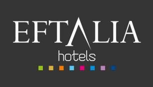 Eftelia Hotels