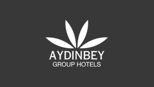 Aydınbey Famous Hotels