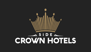 Side Crown Hotel