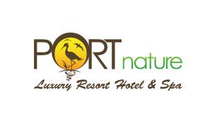 Port Natura Hotel