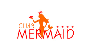 Club Mermaid Hotel