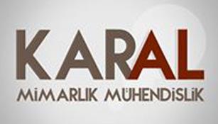 Kar-Al Mimarlık