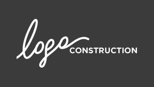 Logo İnşaat